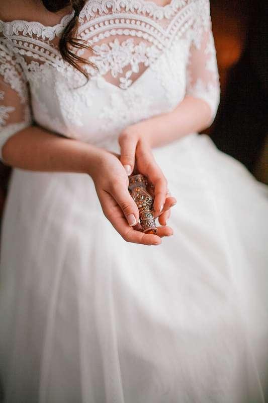 Фото 13762794 в коллекции Портфолио - Организация свадьбы - Kulikova Event Agency