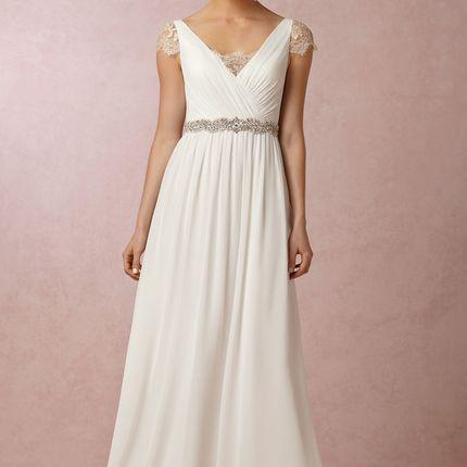 Свадебное платье Evangeline