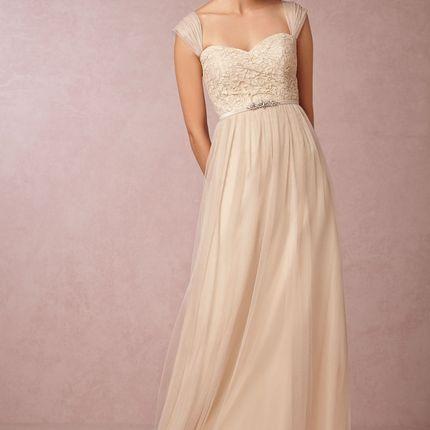 Свадебное платье Juliette
