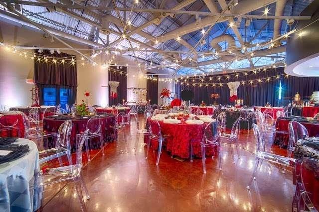 Фото 5733349 в коллекции Оформление стола гостей - Свадебный организатор Золотухина Светлана