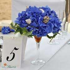 Фото 5733367 в коллекции Оформление стола гостей - Свадебный организатор Золотухина Светлана