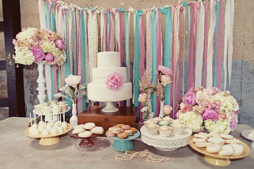 Фото 5733399 в коллекции Свадебный candy bar - Свадебный организатор Золотухина Светлана