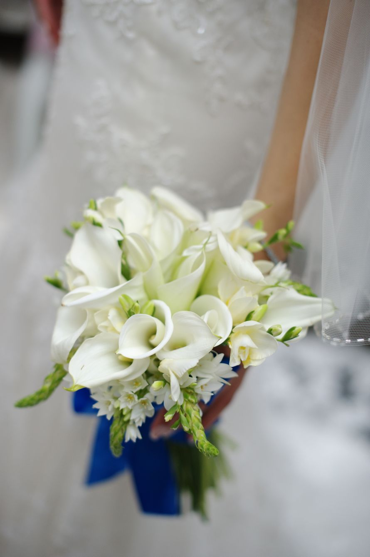 Фото 5800094 в коллекции оформлення весіль - Студія весільноі флористики Flor
