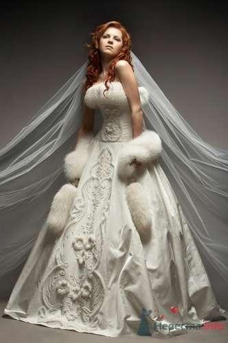 Фото 3299 в коллекции Свадебная суета - leshechka