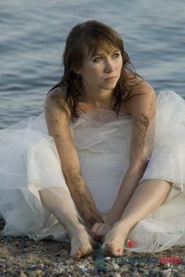 Фото 14432 в коллекции Свадебная фотография - leshechka