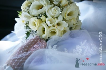свадьба Димы и Насти - фото 2205 Свадебный фотограф Марина Григорьева