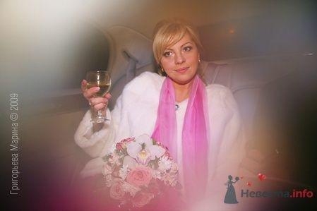 Фото 15523 в коллекции Мои фотографии - Свадебный фотограф Марина Григорьева