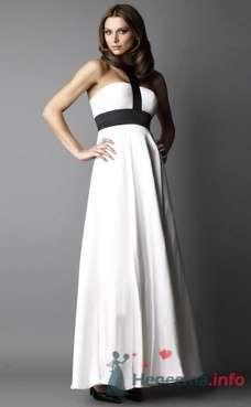 Коктейльное платье Ugo Zaldi от ПЛЮМАЖ - фото 1217 Плюмаж - бутик выходного платья и костюма