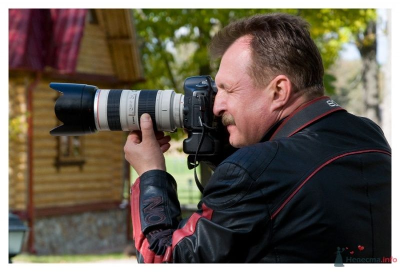 ... - фото 58692 Кирилл Нежданов