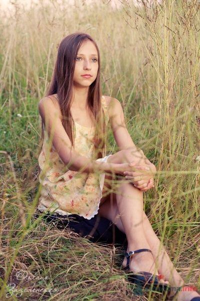 Фото 43964 в коллекции Разное - Фотограф Оксана Зазеленская