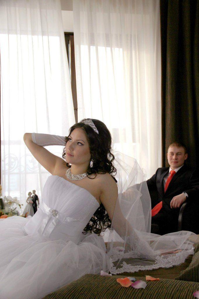 Свадьбы в нефтеюганске