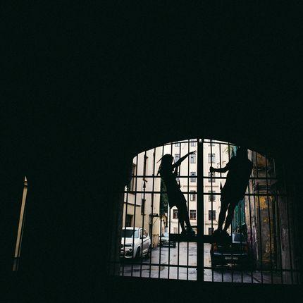 Фотосъёмка Love story 2-3 часа