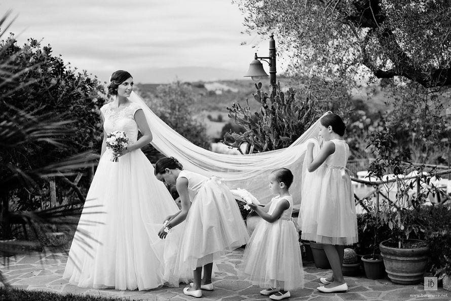 итальянские свадебные фотографы праздник привычнее поздравлять
