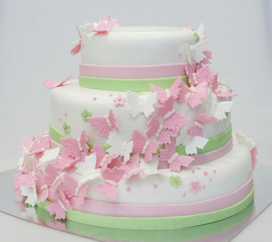 Фото торты на заказ в санкт-петербурге