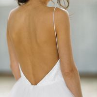 Свадебное платье Соната