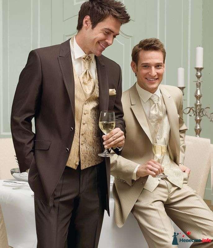 Поздравления к свадьбе с костюмами