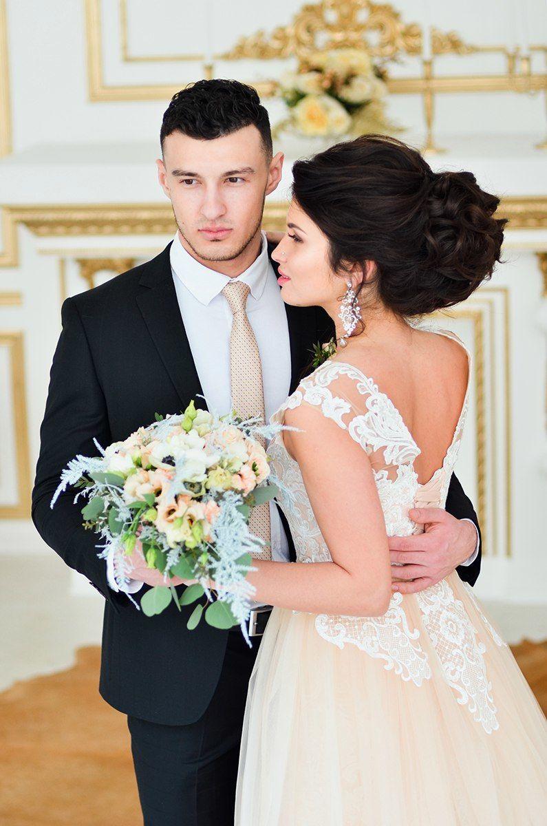 Фото 17311028 в коллекции Wedding - Свадебный фотограф Екатерина Климова