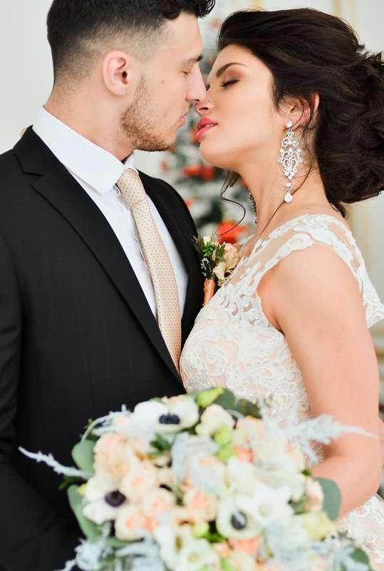 Фото 17311032 в коллекции Wedding - Свадебный фотограф Екатерина Климова