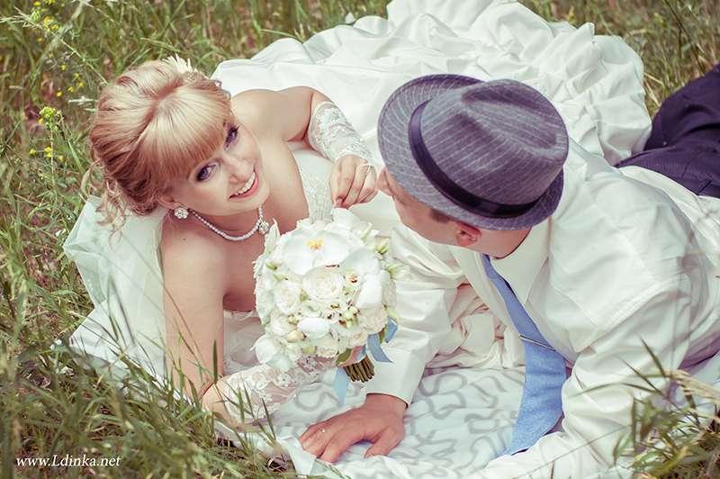 Фото 2011648 в коллекции Мои фотографии - Профессиональный фотограф Любовь Дубовик