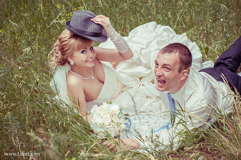 Фото 2011650 в коллекции Мои фотографии - Профессиональный фотограф Любовь Дубовик