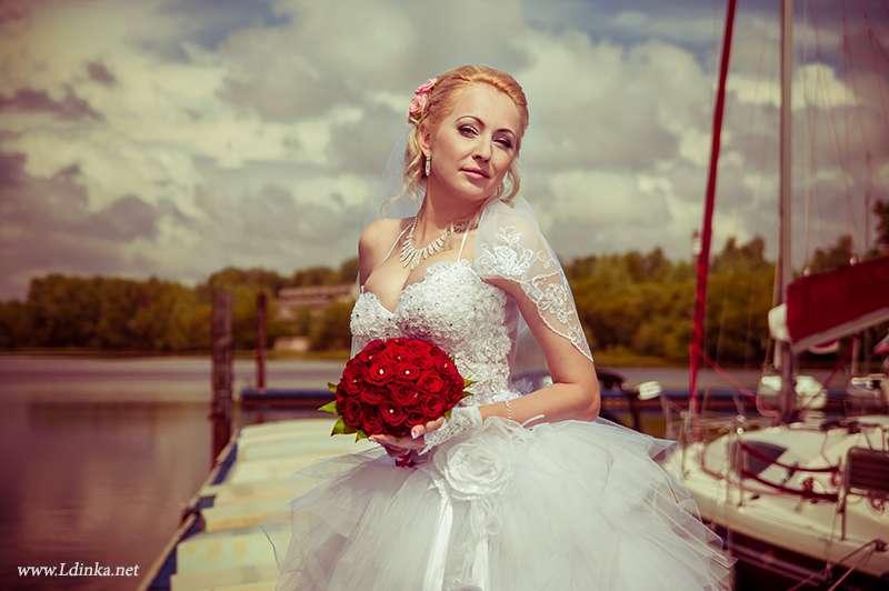 Фото 2179660 в коллекции Мои фотографии - Профессиональный фотограф Любовь Дубовик
