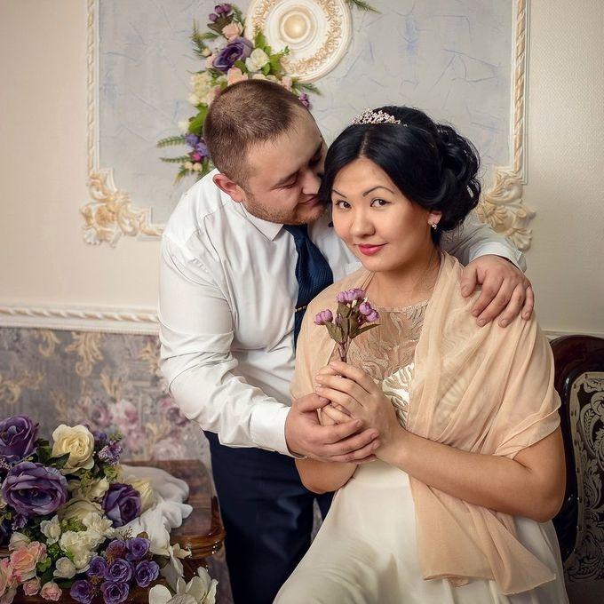 последние свадебные фотографы караганды они отличаются стойкостью