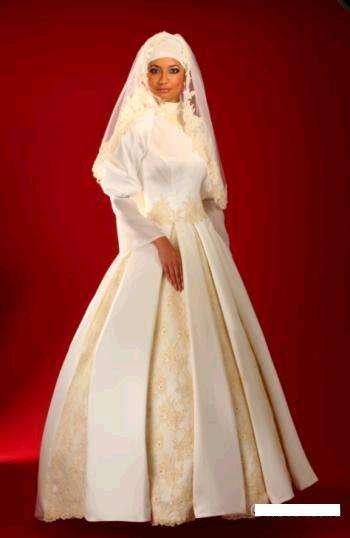 Фото 741765 в коллекции Свадебные платья - Первый свадебный салон в Белореченске