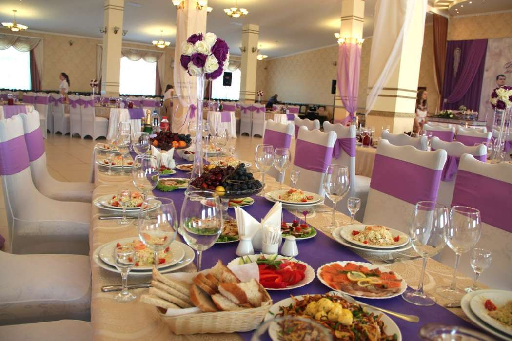 "20.06.2015 - фото 6021471 Ресторан ""Астра"""