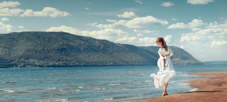 Фото 605499 в коллекции Свадьбы - Фотостудия Батурина Дениса