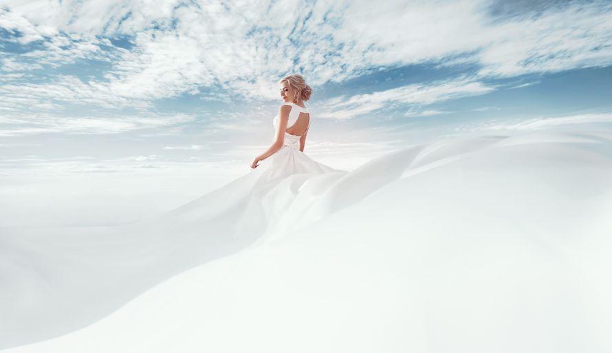 Фото 15077716 в коллекции Свадьбы - Фотостудия Батурина Дениса