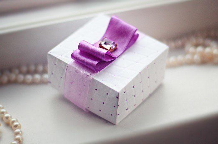 #бонбоньерки #Самара #оформлениесвадьбы #wedding #красиваясамара #декор - фото 11118950 Fleur-de-lis цветочная мастерская