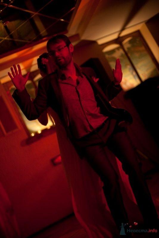 1 танец4 - фото 39464 malysh_eva