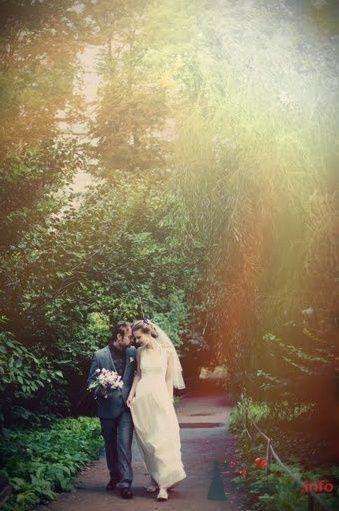 Фото 40813 в коллекции Наша свадьба by kaioshk.ru -- фотограф Мария Ширяева - malysh_eva