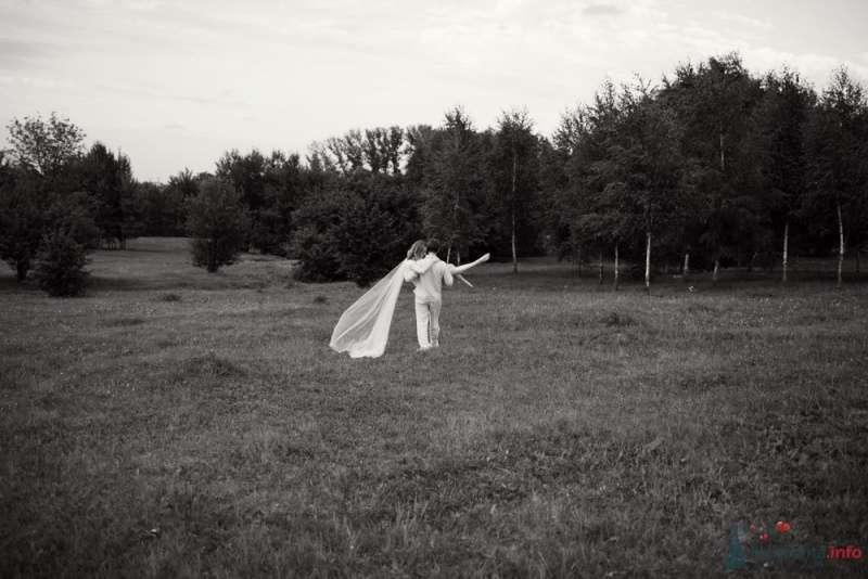 Фото 53316 в коллекции Репетиция свадьбы ;) - malysh_eva
