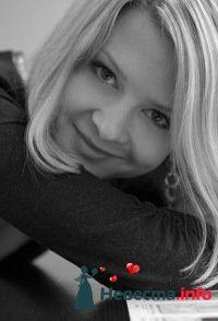 Это я образца 2011 года :) - фото 193876 malysh_eva