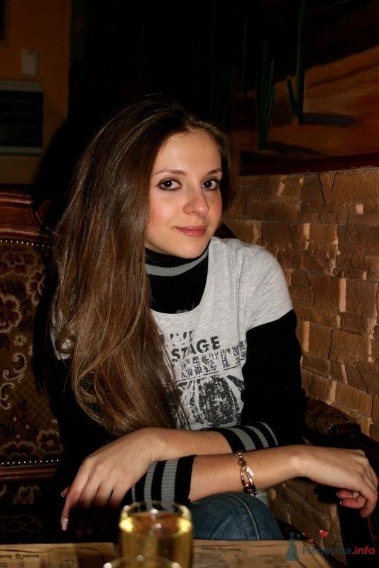 Фото 26428 в коллекции Мои фотографии - Milana