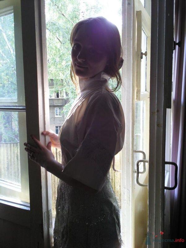Фото 26720 в коллекции Мои фотографии - Katerina22