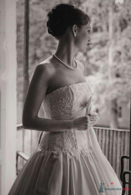 Фото 41456 в коллекции наша веселая свадьба - Katerina22