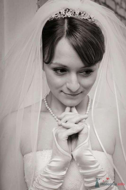 Фото 41457 в коллекции наша веселая свадьба - Katerina22