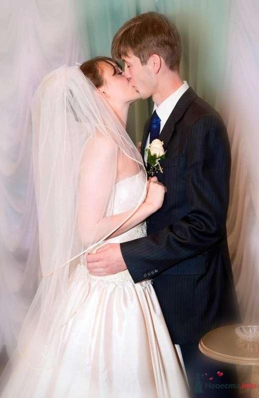 Фото 41950 в коллекции наша веселая свадьба - Katerina22