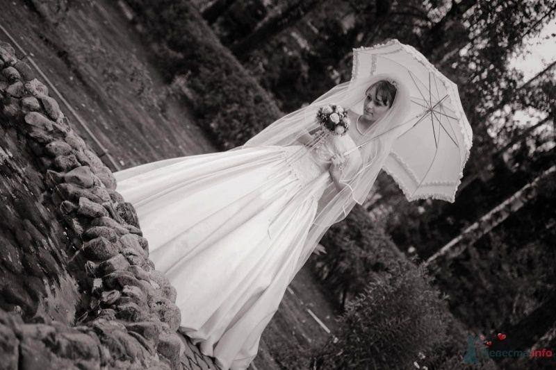 Фото 42459 в коллекции наша веселая свадьба - Katerina22