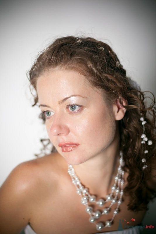 Фото 59396 в коллекции Наша прекрасная свадьба - Nata_Abakan