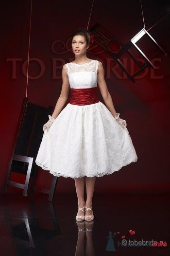 Мое платье - фото 33240 Афалина