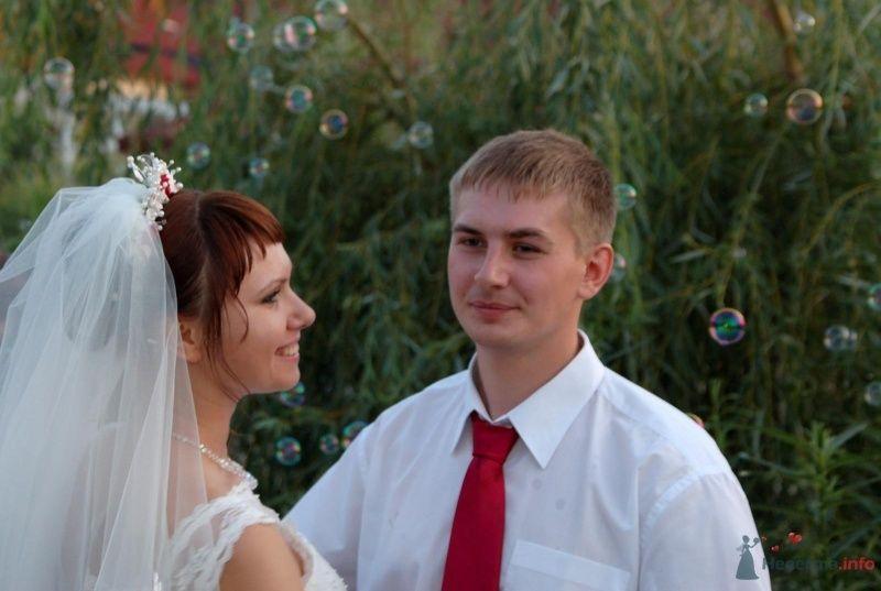 Фото 42846 в коллекции Моя свадьба - Афалина