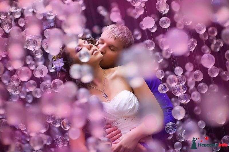 Фото 378298 в коллекции Мои фотографии - Свадебный фотограф Сермяжко Дмитрий