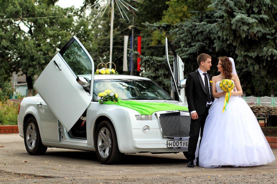 Профессиональная видеосъёмка свадеб и праздников