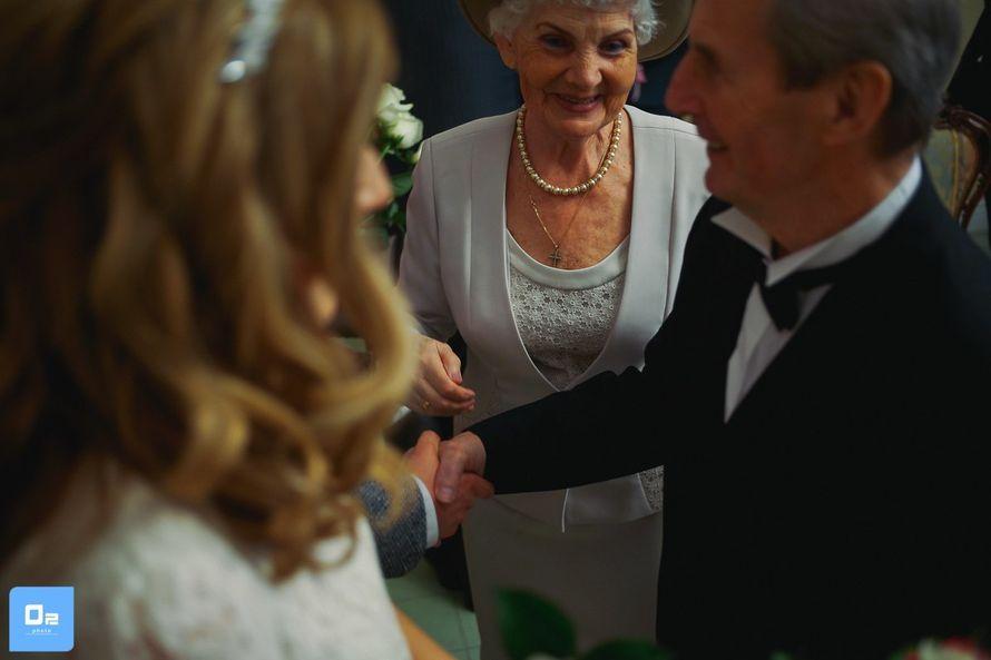 Фото 6168319 в коллекции свадебная фотография; лав-стори /wedding photo; love-story - Фотограф Дмитрий Коробов