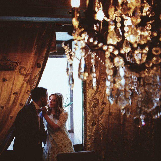 Фото 6168329 в коллекции свадебная фотография; лав-стори /wedding photo; love-story - Фотограф Дмитрий Коробов