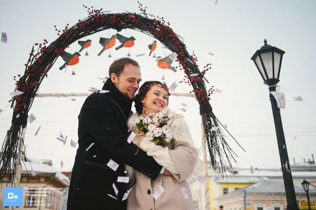 Фото 6168345 в коллекции свадебная фотография; лав-стори /wedding photo; love-story - Фотограф Дмитрий Коробов