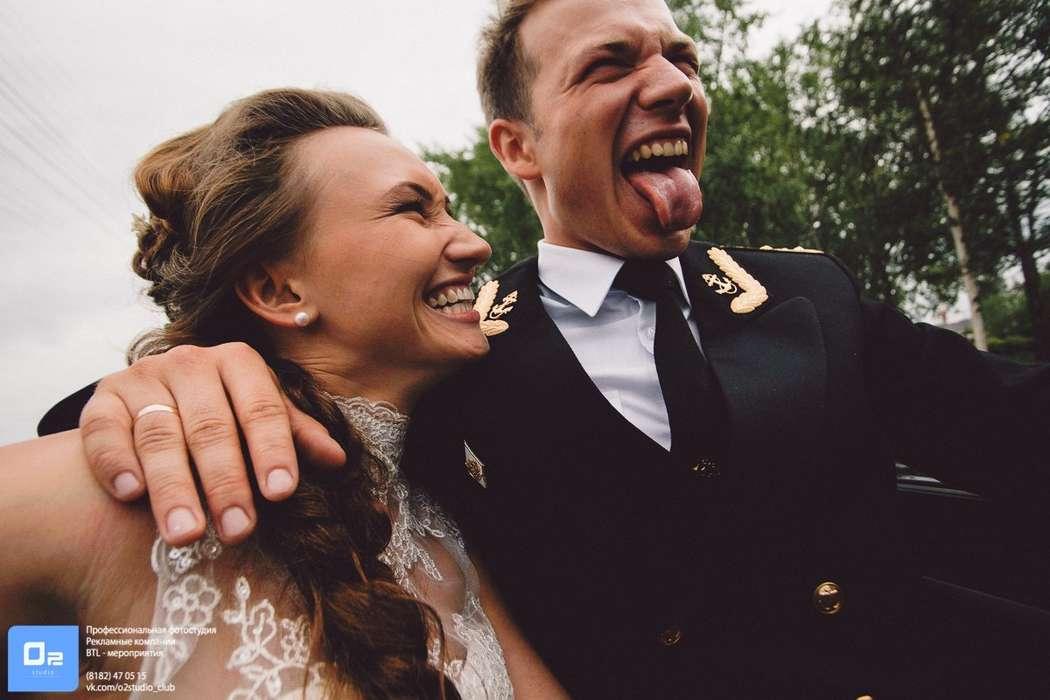 Фото 6168457 в коллекции свадебная фотография; лав-стори /wedding photo; love-story - Фотограф Дмитрий Коробов